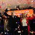 Gerardo Morales ganó en Jujuy y el Gobierno festeja