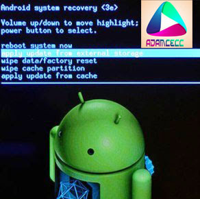 android mati total