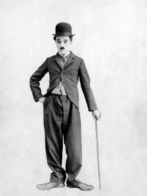 Charlie Chaplin-Biography, Movies and Facts- తిరుగులేని హాస్య నట చక్రవర్తి! - చార్లీ చాప్లిన్: కష్టాలను దిగమింగి.. ప్రపంచాన్ని నవ్వించాడు-ఆయన గురించి కొన్ని ఆసక్తికర విశేషాలు మీ కోసం.