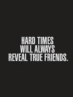 Quotes About Friends (Depressing Quotes) 0040 4