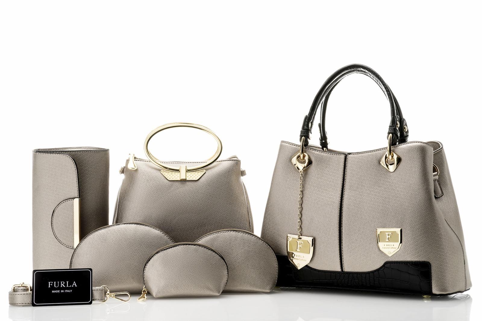 Borong beg furla branded murah malaysia jual tas furla terbaru jpg  1600x1066 Tas terbaru dan murah bffd66779c