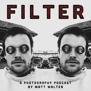 Filter By Matt Walter