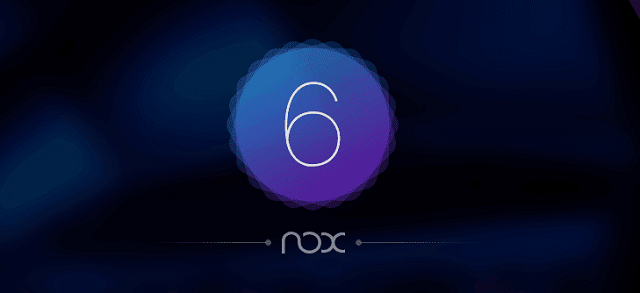 NOX 6