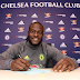 MPNAIJA GIST:Nigeria international, Victor Moses signs new four-year contract with Chelsea FC