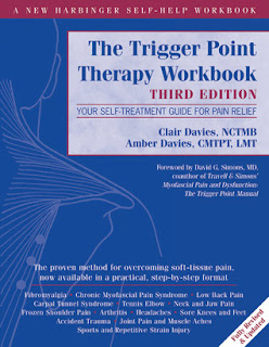 https://www.goodreads.com/book/show/15842948-the-trigger-point-therapy-workbook