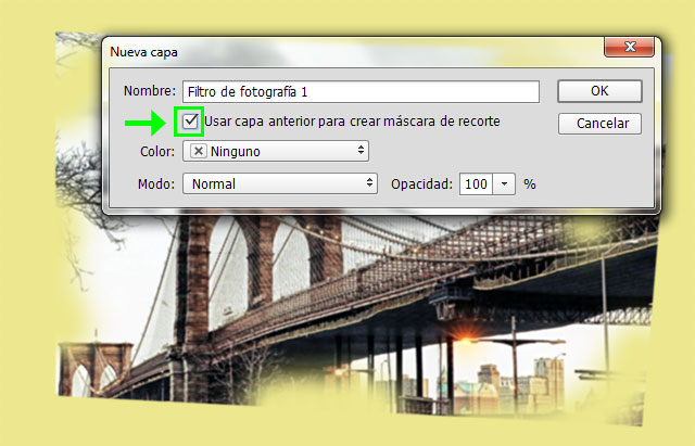 Tutorial_Envejecer_Fotografias_con_Photoshop_08_by_Saltaalavista_Blog