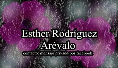 http://libroshistoriasyyo.blogspot.com.es/2015/01/esther-rodriguez-arevalo.html