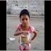 Video de una niña venezolana que le manda un claro mensaje al politico nicolas maduro.