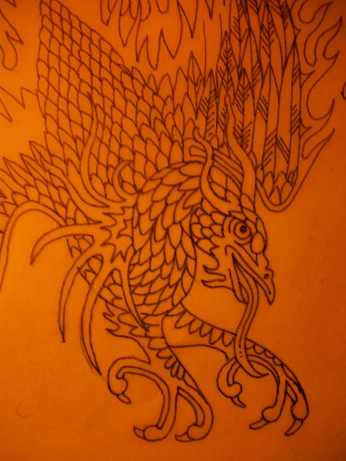 phoenix 005.jpg