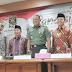 Panglima TNI Puji PKS Sebagai Partai yang Konsisten