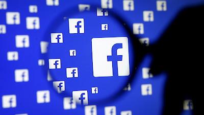 بيان من شركة فيسبوك بعد التوقف المفاجئ لموقعها