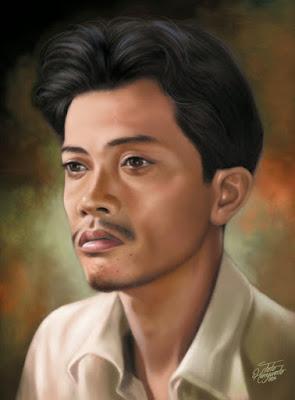 Contoh Teks Biografi Materi Bahasa Indonesia Kelas VIII Kurikulum 2013