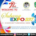 Subang Expo Akan Digelar di Lapang Bintang 14 - 20 Agustus 2017