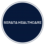 Lowongan Kerja Sales Marketing Serata Healthcare Surabaya