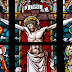 Yesus Kristus Juruselamat Dunia