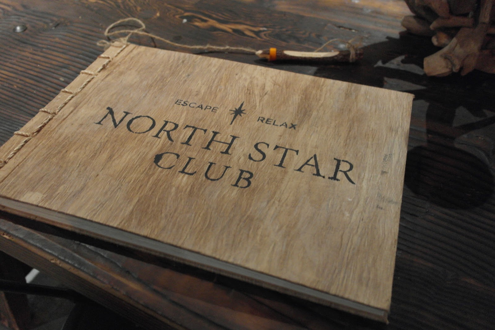 North Star Club Woodland Suite review