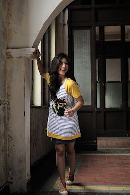 Kumpulan Foto Dan Biodata Jessica Mila
