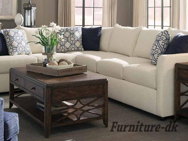 Furniture Stores In Mobile Al
