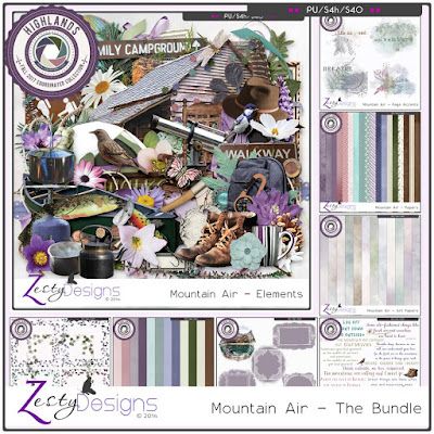 https://www.digitalscrapbookingstudio.com/collections/coordinated-collections/?features_hash=13-40