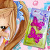 ___________¡Nueva revista Winx Club en Rusia!___________ New Winx Club Magazine in Russia!