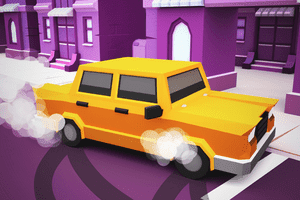 Drive and Park MOD APK - Unlimited Coins Hack and Cheats / No ads