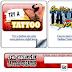 Come Creare Tatuaggi Online