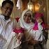 Suami Istri Wajib Tahu!! Inilah 6 Nama Bayi Yang Di Larang Dalam Agama Islam, No. 2 Paling Banyak di Gunakan...Tolong Bagikan