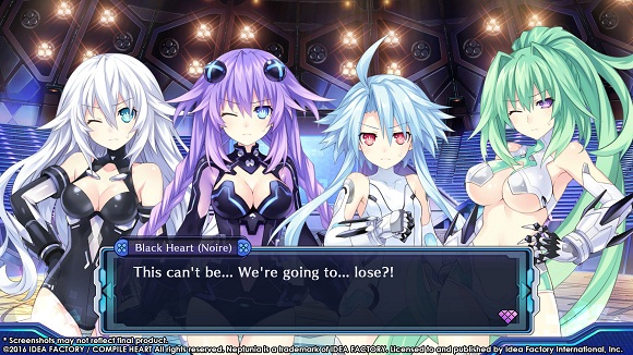 megadimension-neptunia-vii-pc-screenshot-www.ovagames.com-5