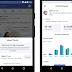 ELEIÇÕES 2018: Facebook vai avisar quando os anúncios são propaganda eleitoral