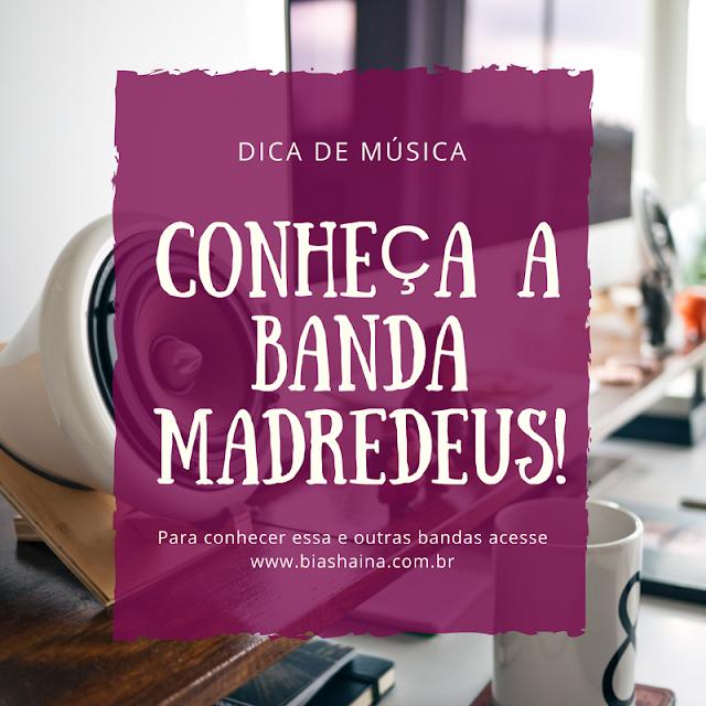 dicas de música, fado, fado portugues, Madredeus, Músicas, músicas legais, play music, playlist,