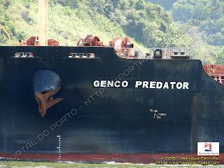 Genco Predator