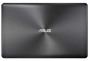 ASUS X55VD ALCOR CARD READER DRIVER (2019)