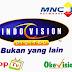 Indovision 2020 Jakarta, Bekasi, Bogor, Depok. Cara Registrasi Daftar Paket Terbaru MNC Vision