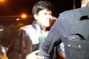 Sebelum Ditangkap BNN, Bupati Muda ini Konsumsi Sabu Tiap Hari