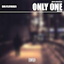 Swa Playmaker - Only One