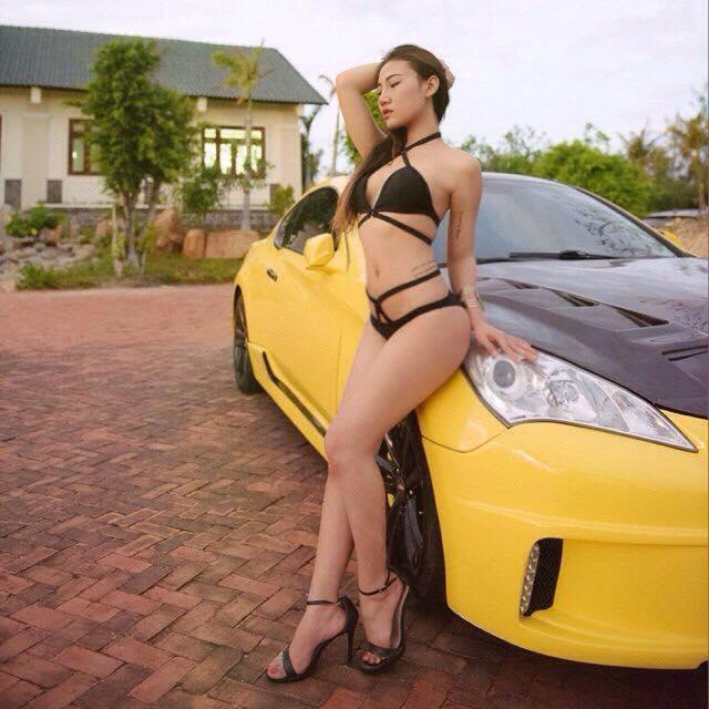 nguyen_maily_bikini