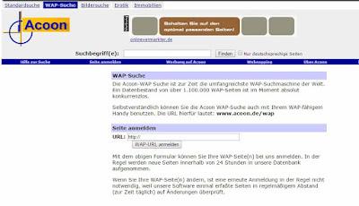 Site_2002/