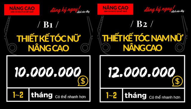 http://www.keovang.com/nangcao