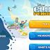 La Aplicación De Club Penguin Cierra En Febrero