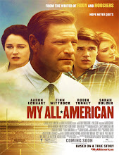 My All American (2015) [Vose]