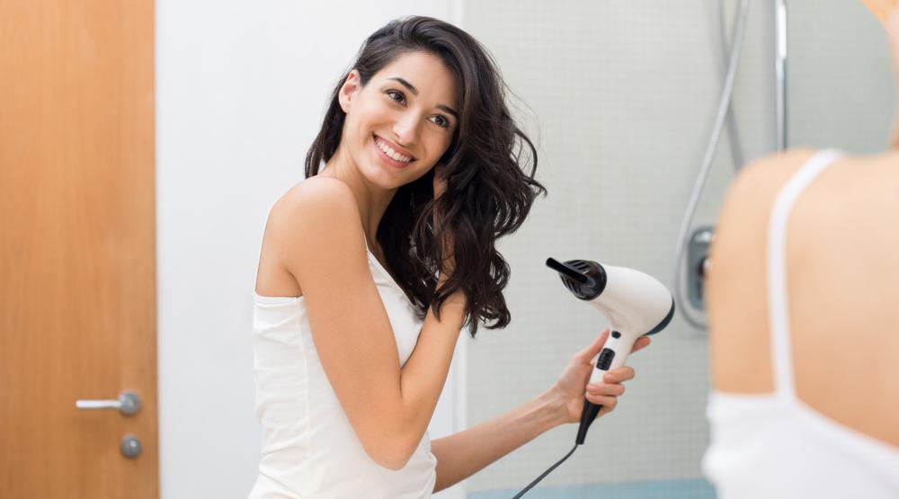 foto cewek baru mandi abis mandi cantik dan seksi