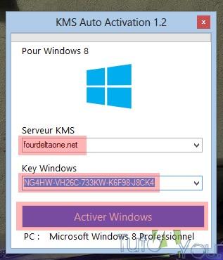 Download windows 8 activation key free.