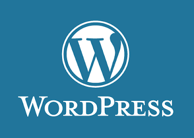 wordpress web design houston