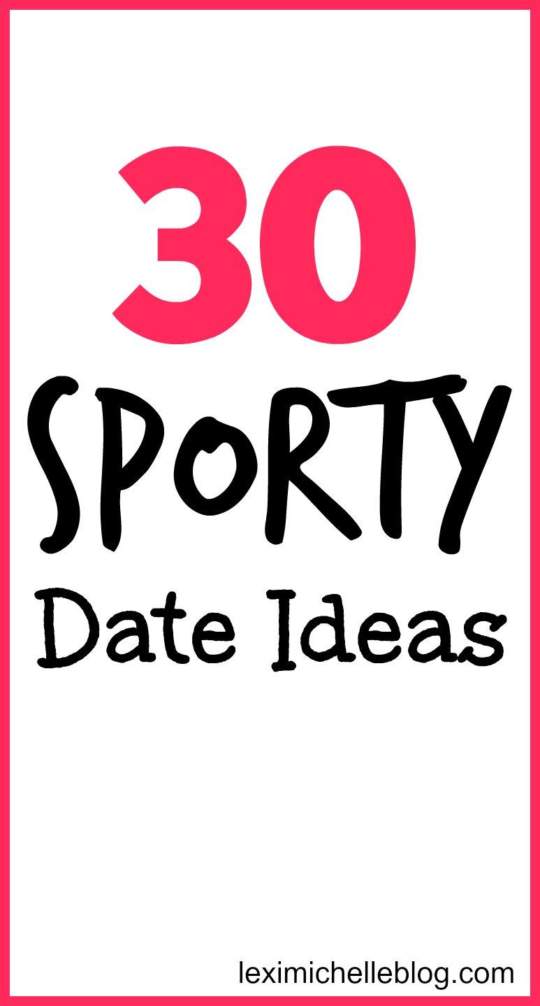 sporty online dating matchmaking uden fødselstidspunkt