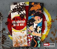http://blog.mangaconseil.com/2017/08/goodies-marque-page-les-rodeurs-de-la.html