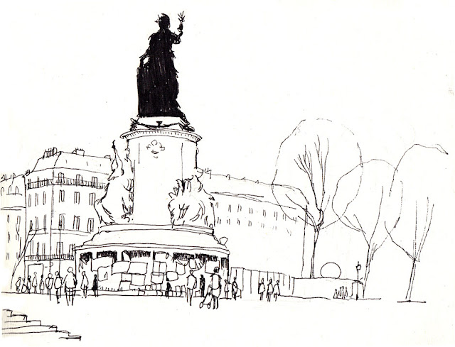paris-07-placerepublique