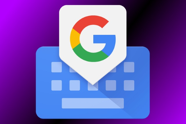 Gboard on Android gets a floating keyboard mode, How to use google keyboard floating mode, Full details here.