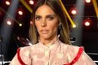"Fernanda Lima revela incerteza sobre futuro de ""Amor & Sexo"""