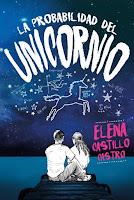 http://www.titania.org/es-ES/catalogo/catalogo/la_probabilidad_del_unicornio-500000380?id=500000380