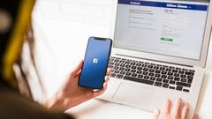 Understanding Facebook Marketing | From Zero to Hero